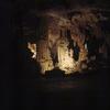 Cuevas de Lehman