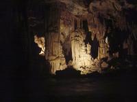 Lehman Caves