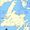 Sunnyside Is Located In Newfoundland