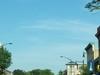 Sun Prairie Wisconsin Downtown