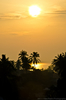 Sunrise - Marang