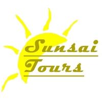 Sunsai Tours