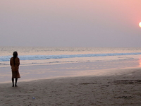 Beleswar Beach