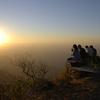 Mount Abu Getaway Package