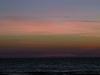 Sunset At Colva