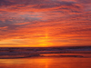 Sunset Marina