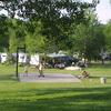 Sun Valley Campsite