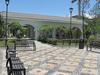 Sun Yat Sen Memorial Park Trail