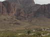 Superstitionmountain