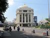 Surabaya Street View