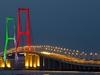 Suramadu Bridge - Surabaya - Java East