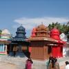 Surendrapuri Navagraha Alayams