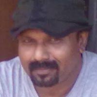 Suresh Safari