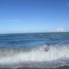 Surf At Carolina Beach