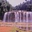 Surigao - Cachoeiras e Ondas 4 Dias