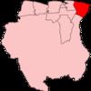 Suriname Marowijne