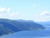 Surnadalsfjorden