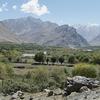 Suru Valley Views - J&K