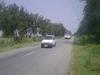 Suryapet Highway