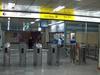 Suyu Station