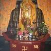 Suzhou Buddha