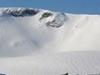 Svarthetta Mountain