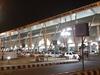 SVPI Airport Ahmedabad