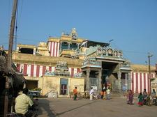Swamimalai Thanjavur