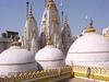 Swaminarayan-temple-ahmedabad