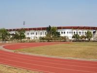 Swarnandhra Pradesh Sports Complex