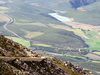 Swartberg Pass National Monument