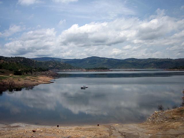 Swazi Kingdom to Coast Camping/ Lodging Photos
