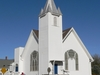 Swedish Covenant Church In Oakland