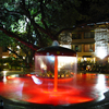 Hotel Saket Plaza - Pure Veg