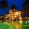 Kadavu Resort and Ayurveda Centre