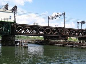 Norwalk Río