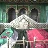 Syed Husain Sharaf Ud-din Shahvilayat