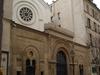Synagogue De Nazareth