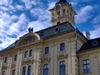 Szeged  City  Hall