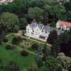 Szegedy - casa