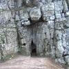 Szelim Bg North Cave