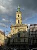 Siervos de María Iglesia