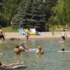 Sziksósfürdő Swimpark