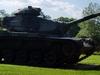 Szot  Park  Tank