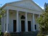 Hofmeyr Hall