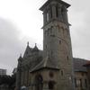 St Andrew\'s Church