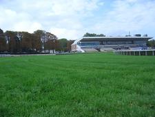 Saint Cloud Racecourse