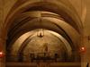 Saint  Gilles  3