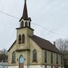 Salem Iglesia Evangélica