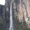 Kukenan Falls